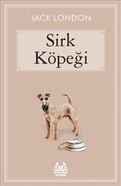 Sirk Köpeği - London, Jack