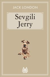 Sevgili Jerry - London, Jack