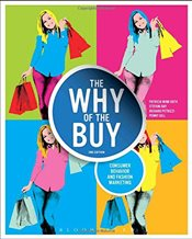 Why of the Buy -