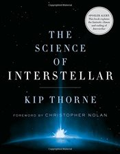 Science of Interstellar - Thorne, Kip S.