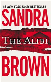 Alibi - Brown, Sandra