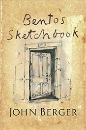 Bentos Sketchbook - Berger, John