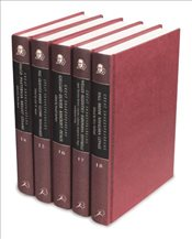 Great Shakespeareans : 18 volumes - Poole, Adrian