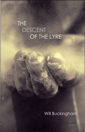 Descent of the Lyre - Buckingham, Will