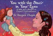 You With the Stars in Your Eyes - Chopra, Deepak
