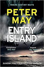 Entry Island - May, Peter