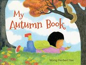 My Autumn Book - Yee, Wong Herbert