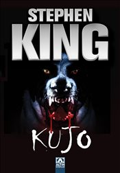 Kujo - King, Stephen