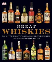 Great Whiskies -
