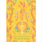 Secret Garden [Hardcover] - Burnett, Frances Hodgson