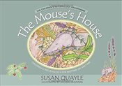 Mouses House: Childrens Reflexology for Bedtime or Anytime - Quayle, Susan
