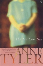 Tin Can Tree - Tyler, Anne