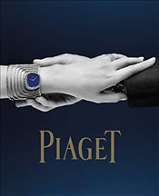 Piaget : Watchmakers and Jewellers Since 1874 - Muller, Florence