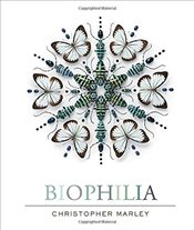 Biophilia - Marley, Christopher