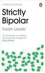 Strictly Bipolar - Leader, Darian