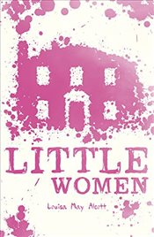 Little Women (Scholastic Classics) - Alcott, Louisa May