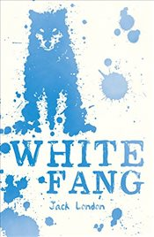 White Fang (Scholastic Classics) - London, Jack
