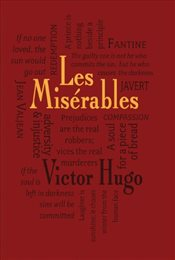 Les Misaerables   - Hugo, Victor
