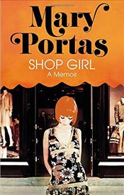 Shop Girl - Portas, Mary
