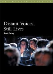 Distant Voices, Still Lives   - Farley, Paul