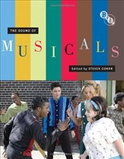 Sound of Musicals -