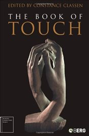 Book of Touch (Sensory Formations) -