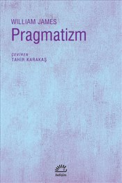 Pragmatizm - James, William