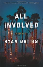 All Involved - Gattis, Ryan