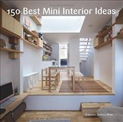 150 Best Mini Interior Ideas - Zamora, Francesc