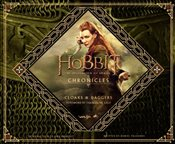 Hobbit: The Desolation of Smaug Chronicles: Cloaks & Daggers - Falconer, Daniel