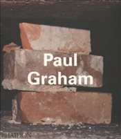Paul Graham (Contemporary Artists Series) - Graham, Paul