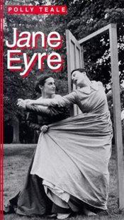 Jane Eyre (NHB Modern Plays) (Nick Hern Books) - Teale, Polly