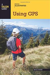 Basic Illustrated Using GPS 3e - Grubbs, Bruce