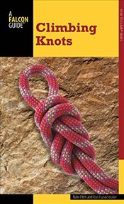 Climbing : Knots - Fitch, Nate