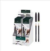 Faber Castell - Stylus Pencil Set (187597) -