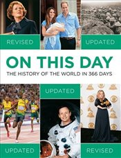 On This Day: The History of the World in 366 Days - Bounty,