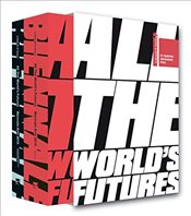 All the Worlds Futures : 56th International Art Exhibition : La Biennale Di Venezia - Enwezor, Okwui