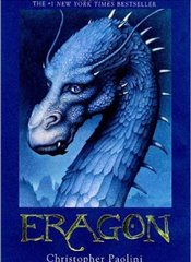 Inheritance Books 1-3 : The Inheritance Cycle - Paolini, Christopher