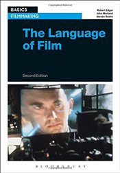 Language of Film  - Edgar, Robert
