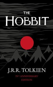 Hobbit or There and Back Again - Tolkien, J. R. R.