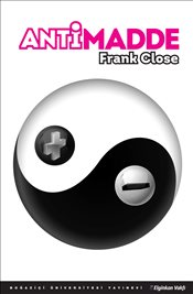 Antimadde - Close, Frank