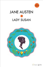 Lady Susan - Austen, Jane