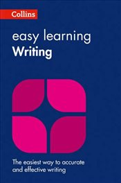 Easy Learning Writing 2e -
