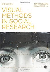 Visual Methods in Social Research - Banks, Marcus