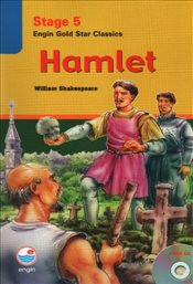Stage 5 : Hamlet - Cdli - Shakespeare, William