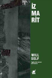 İzmarit - Self, Will