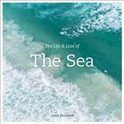 Life and Love of the Sea - Blackwell, Lewis