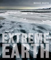 Extreme Earth - Martin, Michael
