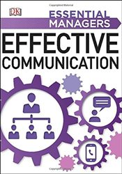 Effective Communication : Essential Managers -