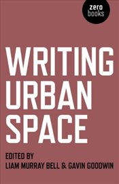 Writing Urban Space -